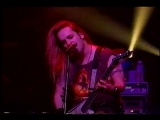 Children of Bodom - Needled 247   Chokehold (Cocked 'n' Loaded) (Live at Shibuya AX, Tokyo, Japan 2003)