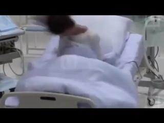 Эксклюзив!! Новое видео со съемок клипа Ольги Бузовой!