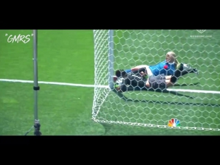 "Hope solo save vs canada | ""gmrs"""