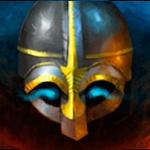 Легенды древних: Викинги и славяне