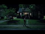 Halt and Catch Fire- Next on- Yerba Buena Episode 305