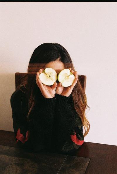 Ирина Ван
