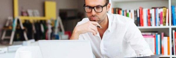 7 практических способов работать меньше, а получать больше!1. Наймит