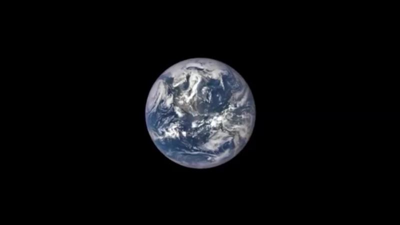 On a marché sur la lune : MENSONGE OU TROMPERIE ?