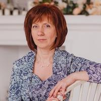 Вера Беляева