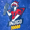 ★INDIGO★ CS-GO DOTA2
