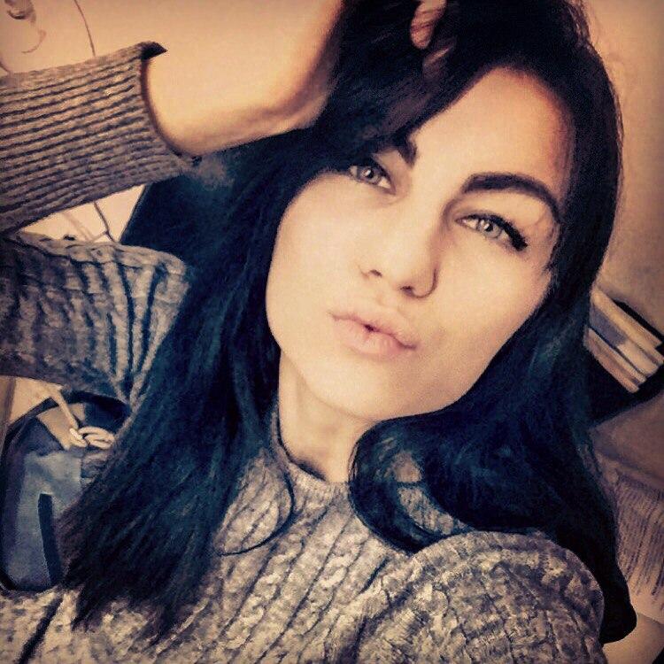 Kristina Ishmaeva, Savasleyka - photo №3