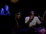 Выступление l 2Pac &amp Ice-T (05.04.1996)
