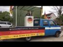 Rede beim Bürgerbündnis Havelland!- Super Rede