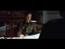 Академия Смерти _ Napola - Elite fur den Fuhrer (2004)