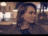 Алина Ксенадохова