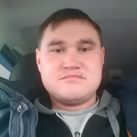 Нуриев Денис
