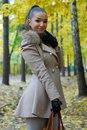 Marusya Tady фото #17