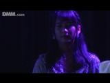 NMB48 160819 N3 LOD 1830 DMM (Akashi Natsuko Birthday)