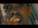 Mr.President - Coco Jambo