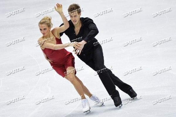 Виктория Синицина - Никита Кацалапов - 5 - Страница 50 PsdX2eKJ2KI