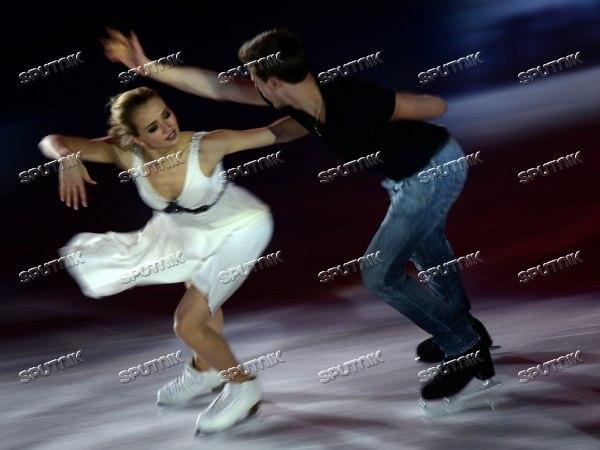 Виктория Синицина - Никита Кацалапов - 5 - Страница 50 If2pQsKOcHs