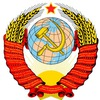 Информационный ресурс коммунистов СССР
