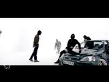 Лигалайз - КАРАВАН (feat. Андрей Grizz-Lee, Ika amp Art Force Crew)