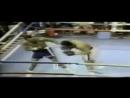 Легенда бокса Мухамед Али