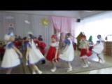MVI_0931мастер-класс в 378 детском саду г. Омска