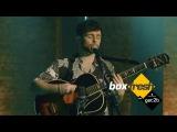Tom Grennan - Praying | Box Fresh with got2b