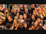 Caliban - Sonne (Live @ Reload Festival 2013)