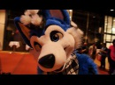 EUROFURENCE 22 OFFICIAL AFTERMOVIE by Keks
