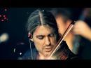 Дэвид Гаррет. Никколо Паганини - La Campanella, Opus 7