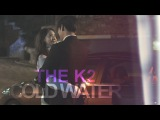 Cold Water    The K2