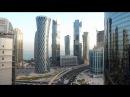 Катар-Самая богатая страна в мире,как там живут