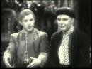Мартын Боруля (Martyn Borulya) - Киевская киностудия художественных фильмов 1953 год- СССР