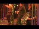 ATROCITY - The Sun Always Shines On Tv (A-Ha Cover) [Live@Wacken 2010] HQ
