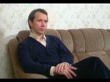 Михаил Плетнёв - Рецепт приготовления музыки - video 1993