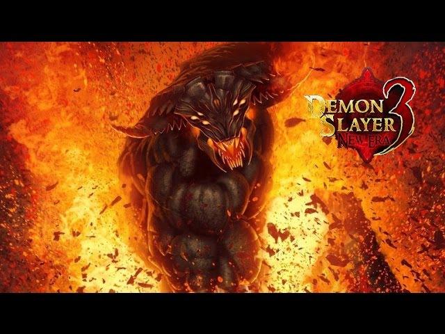 Плюсы/Минусы - Demon Slayer 3: New Era