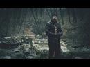 Mr.Busta - Nekem Ennyi | OFFICIAL MUSIC VIDEO |