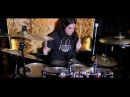 Rogue One Drum Medley by Caio Gaona