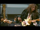 Yngwie Malmsteen   Live with Japanese Philharmonic Orchestra Full HD