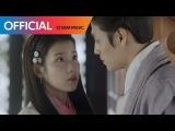 [달의 연인 - 보보경심 려 OST Part 5] 태연 (TAEYEON) - All With You (Teaser)