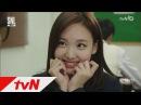 SNL KOREA 8 [3분여사친] 정연나연, 세윤을 경악케한 친구! 161029 EP.9