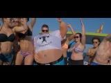 L.A.R.5 &amp MG King - Work It Out 2k16 (Coaster Boy Video Edit)