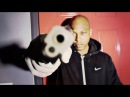 Onyx - Hammers On Deck (Sticky Fingaz Part) Prod by Snowgoons (Dir by Myster DL)