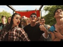 Aurel Moldoveanu Yo's Moldovean Videoclip Oficial