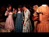 Here Come the Brides S01E09 The Stand Off