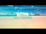 La Serenissima ( Work That Body Remix ) - Mike Candys &amp Jack Holiday