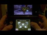 Ocarina Cover Compilation #2 The Legend of Zelda Majora's Mask 3D