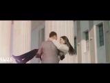 yerbolat_yerzhigit video