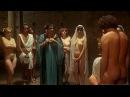 Игры Богов Акт 1 Театр