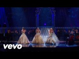 Celtic Woman - A Woman's Heart