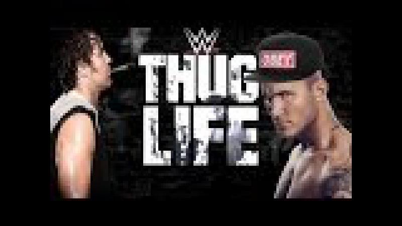 WWE Thug Life Compilation 4